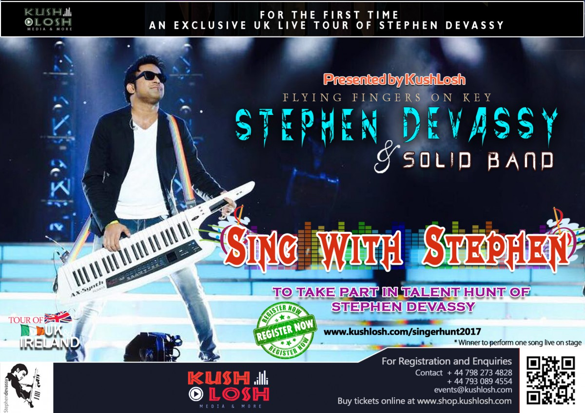 Sing with stephen copy